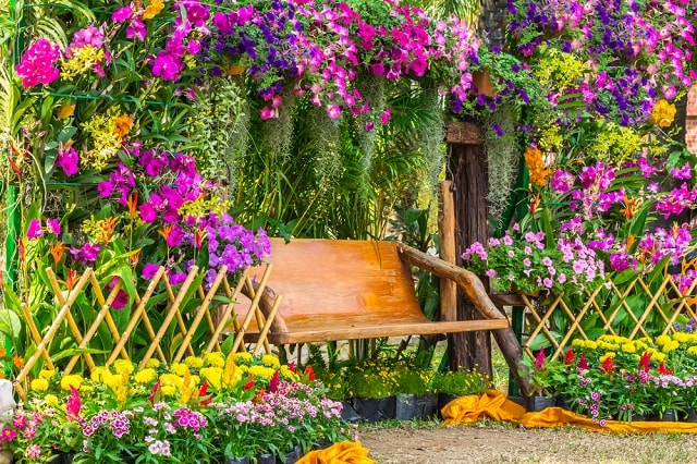 A Must Read If You Are You Ready To Garden
