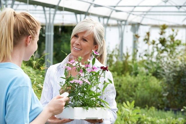 Are You Looking For Gardening Advice Read On