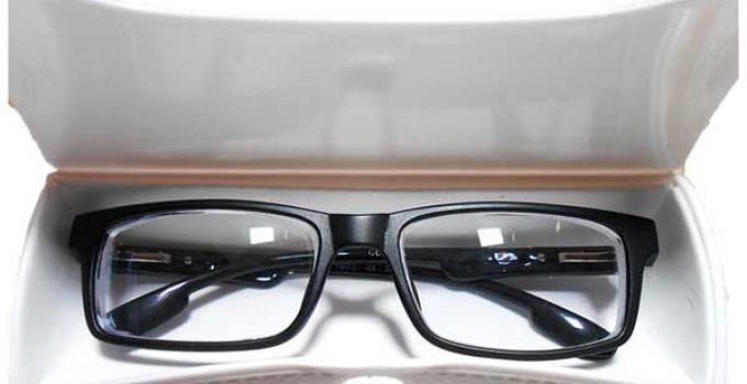 arts-and-crafts-idea-foam-sheet-glasses-case