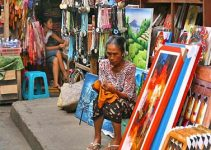 balinese-arts-and-crafts