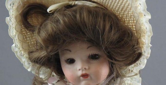 how-to-craft-a-bonnet
