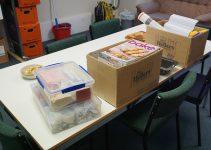cake-decorating-supplies