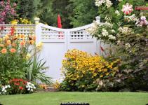 Gardening – A Wonderful Pastime