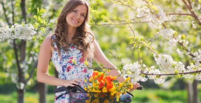 Gardening Tips For Vegetables – How To Get The Most From Your Garden Soil