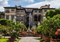 5 Great Dyi Garden Ideas