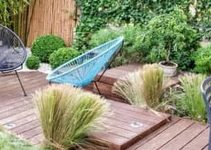 Create Beautiful Lush Gardens On A Budget