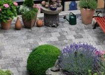 Tips On Starting A Garden In A Small Yard